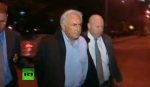 dsk,strauss-kahn,le shaker de cyril,affaire dsk,menotte,prison,viol,air france,new york,communication,dominque strauss kahn,anne sinclair