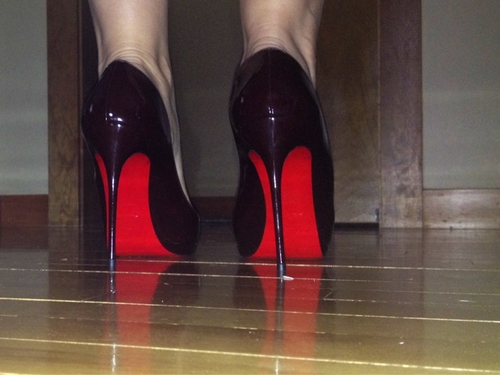 concours,higheels,talons hauts,sexy,glamour,