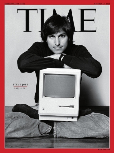 stave jobs,apple,pomme,mort,computer,une,journaux,journal,le shaker de cyril,panel,iphone,jobs,pancreas,cancer