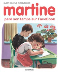 martine-perd-son-temps-sur-facebook2.jpg