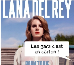 lana del rey,born to die,album,le shaker de cyril,production,producteur,groupe musical,buzz lana del rey