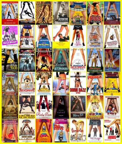 movies-posters-are-all-the-same-12.jpg