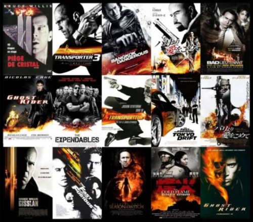 movies-posters-are-all-the-same-14-610x538.jpg