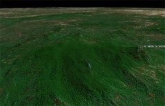google_earth-705ac.jpg